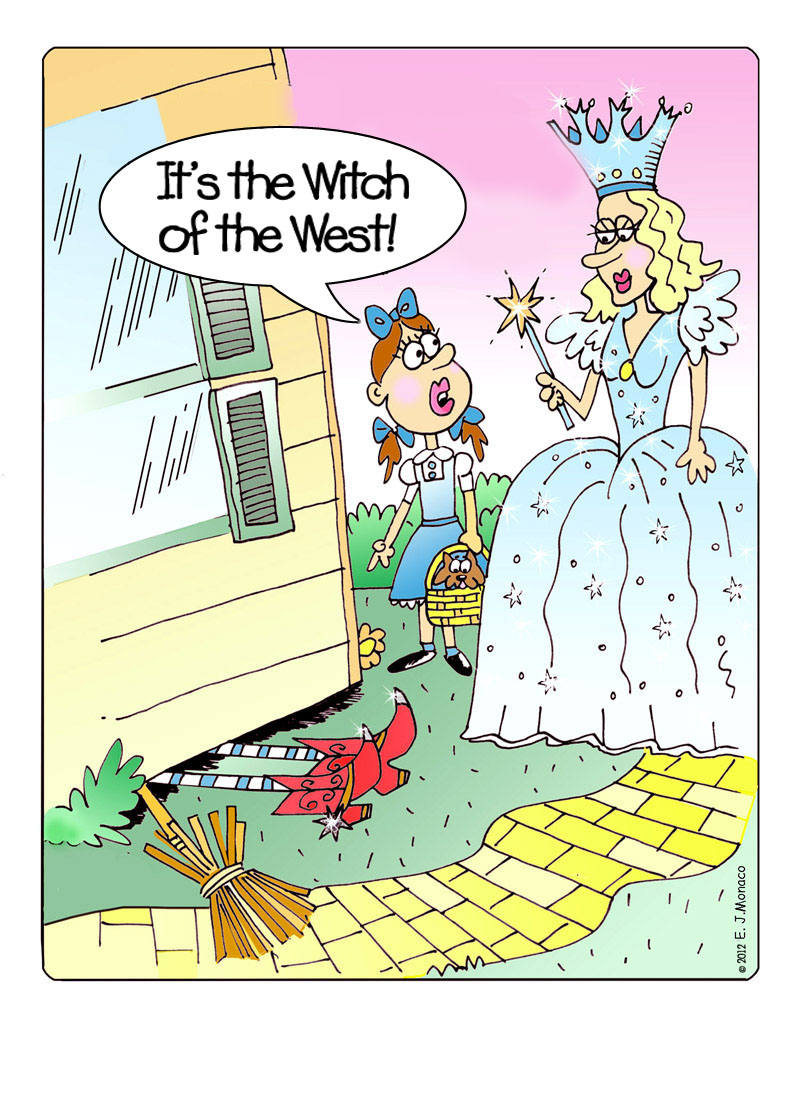 witch-of-the-west